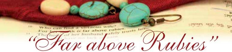 far-above-rubies