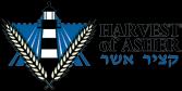 Harvest of Asher